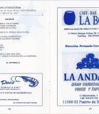 2007.-Los-Cenicientos-Pag-37-38