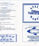 2007.-Los-Cenicientos-Pag-41-42
