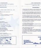 2007.-Los-Cenicientos-Pag-5-6
