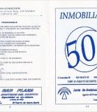 2007.-Los-Cenicientos-Pag-7-8