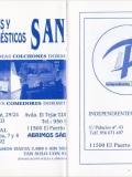 2007.-Los-Cenicientos-Pag-1-2