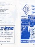 2007.-Los-Cenicientos-Pag-25-26