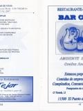 2007.-Los-Cenicientos-Pag-27-28