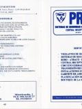 2007.-Los-Cenicientos-Pag-29-30