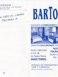 2007.-Los-Cenicientos-Pag-3-4