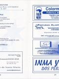 2007.-Los-Cenicientos-Pag-31-32