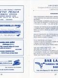 2007.-Los-Cenicientos-Pag-33-34