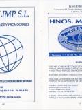2007.-Los-Cenicientos-Pag-9-10