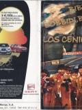 2007.-Los-Cenicientos-Portada-y-Contra-portada