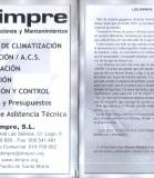 2007.-Los-Divinos-Pag-1-2