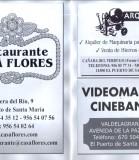 2007.-Los-Divinos-Pag-11-12