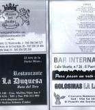 2007.-Los-Divinos-Pag-41-42