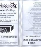 2007.-Los-Divinos-Pag-5-6