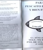 2007.-Los-Divinos-Pag-55-56