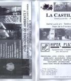 2007.-Los-Divinos-Pag-7-8