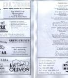 2007.-Los-Divinos-Pag-9-10