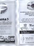 2007.-Los-Divinos-Pag-17-18