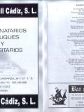 2007.-Los-Divinos-Pag-21-22