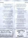 2007.-Los-Divinos-Pag-27-28
