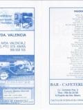 2008.-Huele-a-Romero-Pag-11-12
