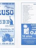 2008.-Huele-a-Romero-Pag-13-14