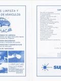 2008.-Huele-a-Romero-Pag-17-18