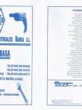 2008.-Huele-a-Romero-Pag-19-20