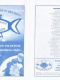 2008.-Huele-a-Romero-Pag-23-24