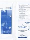 2008.-Huele-a-Romero-Pag-25-26