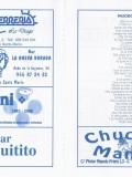 2008.-Huele-a-Romero-Pag-27-28