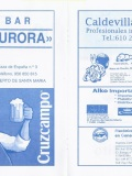 2008.-Huele-a-Romero-Pag-29-30