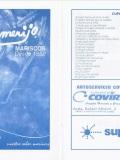 2008.-Huele-a-Romero-Pag-5-6