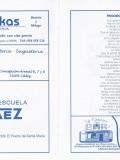 2008.-Huele-a-Romero-Pag-7-8