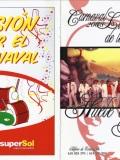 2008.-Huele-a-Romero-Portada-Contraportada