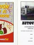 2008.-Los-de-la-Calle-Pag-1-2
