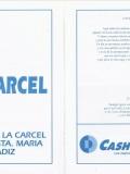 2008.-Los-de-la-Calle-Pag-21-22