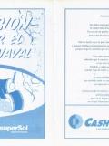 2008.-Los-de-la-Calle-Pag-27-28