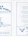 2008.-Los-de-la-Calle-Pag-7-8