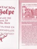 2008.-Los-transformadores-de-125-Pag-1-2