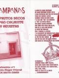 2008.-Los-transformadores-de-125-Pag-25-26