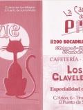 2008.-Los-transformadores-de-125-Pag-9-10