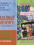 2008.-Los-transformadores-de-125-Portada-Contraportada