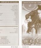 2008.-Mi-Cai-Chiquito-Pag-3-4