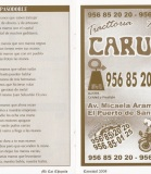 2008.-Mi-Cai-Chiquito-Pag-33-34
