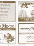2008.-Mi-Cai-Chiquito-Pag-25-26