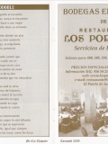 2008.-Mi-Cai-Chiquito-Pag-29-30
