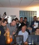 2008.-Mi-Cai-chiquito-Creación-del-CD