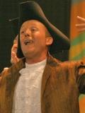 2008.-Mi-Cai-chiquito-2