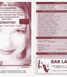 2008.-Pluma-tintero-y-papel-Pag-1-2
