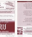 2008.-Pluma-tintero-y-papel-Pag-13-14
